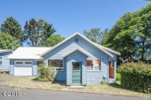 1909 NE 20th St, Lincoln City, OR 97367 - Exterior - View 1