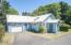 1909 NE 20th St, Lincoln City, OR 97367 - Exterior - View 2