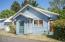 1909 NE 20th St, Lincoln City, OR 97367 - Exterior - View 3