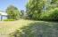 1909 NE 20th St, Lincoln City, OR 97367 - Large lot