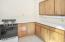 1909 NE 20th St, Lincoln City, OR 97367 - Kitchen - View 3