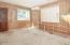 1909 NE 20th St, Lincoln City, OR 97367 - Living Room - View 3
