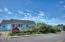316 Ne 11th Street, Newport, OR 97365 - Corner Lot