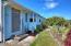 316 Ne 11th Street, Newport, OR 97365 - Garden Path