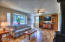 316 Ne 11th Street, Newport, OR 97365 - Living Room