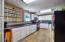316 Ne 11th Street, Newport, OR 97365 - Kitchen View 1