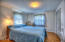 316 Ne 11th Street, Newport, OR 97365 - Bedroom #1