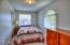 316 Ne 11th Street, Newport, OR 97365 - Bedroom #2