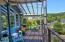 5690 NE Windmill Dr., Newport, OR 97365 - West Deck