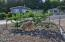 5690 NE Windmill Dr., Newport, OR 97365 - Apple Trees!