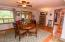 3606 Maple Ln, Tillamook, OR 97141 - DR