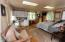 3606 Maple Ln, Tillamook, OR 97141 - FamRm