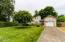 3606 Maple Ln, Tillamook, OR 97141 - Home&FrontYard