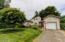 3606 Maple Ln, Tillamook, OR 97141 - Home3
