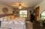 3606 Maple Ln, Tillamook, OR 97141 - MstrBd2