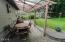 3606 Maple Ln, Tillamook, OR 97141 - Patio