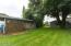 3606 Maple Ln, Tillamook, OR 97141 - Shed&Yard
