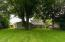 3606 Maple Ln, Tillamook, OR 97141 - YardToBackOfHome