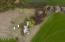 35930 Polly Farm Ln, Lebanon, OR 97355 - 4