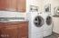 3768 Rocky Creek Ave, Depoe Bay, OR 97341 - Laundry Room