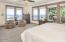3768 Rocky Creek Ave, Depoe Bay, OR 97341 - Master Bedroom