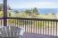 3768 Rocky Creek Ave, Depoe Bay, OR 97341 - Master Deck