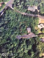 TL 1800 NE Shore Pine Ct, Newport, OR 97365 - Aerial of the Lot