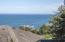 3768 Rocky Creek Ave, Depoe Bay, OR 97341 - View from Master Bedroom deck