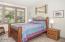 3768 Rocky Creek Ave, Depoe Bay, OR 97341 - Bedroom 2