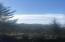 13333 NW Kona St, Seal Rock, OR 97376 - Ocean in distance