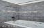3768 Rocky Creek Ave, Depoe Bay, OR 97341 - Guest Bath