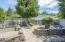 165 Seagrove Loop, Lincoln City, OR 97367 - Backyard - View 1 (1280x850)