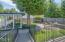 165 Seagrove Loop, Lincoln City, OR 97367 - Backyard - View 2 (1280x850)