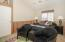165 Seagrove Loop, Lincoln City, OR 97367 - Guest Bedroom - View 1 (1280x850)