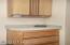 165 Seagrove Loop, Lincoln City, OR 97367 - Kitchen - Desk Nook (850x1280)