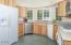 165 Seagrove Loop, Lincoln City, OR 97367 - Kitchen - View 1 (1280x850)