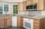 165 Seagrove Loop, Lincoln City, OR 97367 - Kitchen - View 2 (1280x850)