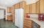 165 Seagrove Loop, Lincoln City, OR 97367 - Kitchen - View 3 (1280x850)