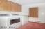 165 Seagrove Loop, Lincoln City, OR 97367 - Laundry Room - View 1 (850x1280)