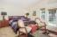 165 Seagrove Loop, Lincoln City, OR 97367 - Master Bedroom - View 1 (1280x850)