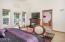 165 Seagrove Loop, Lincoln City, OR 97367 - Master Bedroom - View 2 (1280x850)