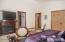 165 Seagrove Loop, Lincoln City, OR 97367 - Master Bedroom - View 4 (1280x850)