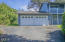 9361 SW Abalone St, Newport, OR 97366 - Hill1