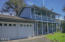 9361 SW Abalone St, Newport, OR 97366 - Hill3