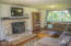 9361 SW Abalone St, Newport, OR 97366 - Hill5