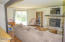 9361 SW Abalone St, Newport, OR 97366 - Hill7
