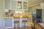 9361 SW Abalone St, Newport, OR 97366 - Hill13