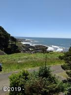 17 Windy Way, Yachats, OR 97498 - IMG_20190614_142551