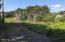 T/L 6400 Division St., Depoe Bay, OR 97341 - Lot