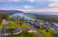 LOT 20 Brooten Mountain Loop, Pacific City, OR 97135 - South West View